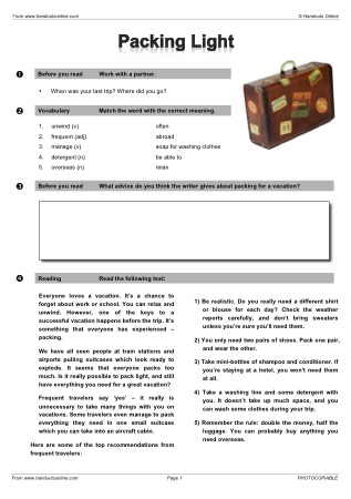 crystal mall travel agency pdf