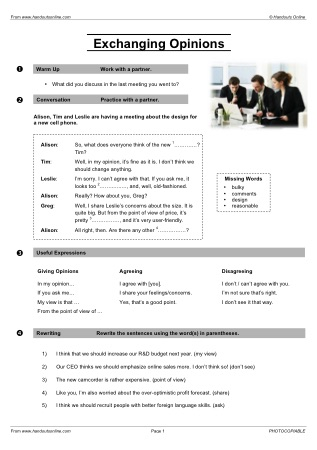 business english conversation pdf free download