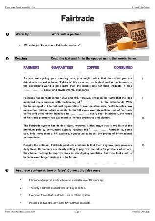 math worksheet : business english esl efl esol worksheets from handouts online : Esol Worksheets