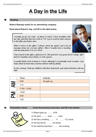 Free efl esl worksheets activities and lesson plans from handouts free efl esl worksheets activities and lesson plans from handouts online ibookread