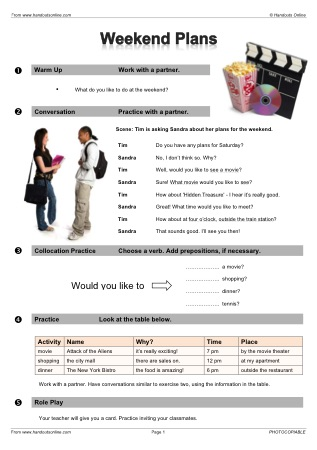 Inviting efl esl search worksheet results title stopboris Image collections