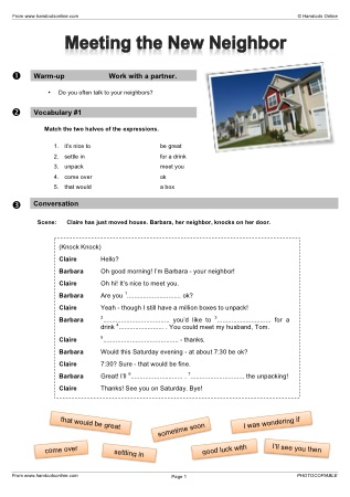Inviting efl esl search worksheet results title stopboris Images